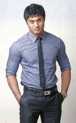 Ammar Alfian Aziz