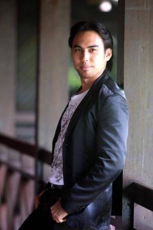 Jehan bakal mengarahkan drama bersiri 13 episod berjudul What If untuk siaran 8TV.
