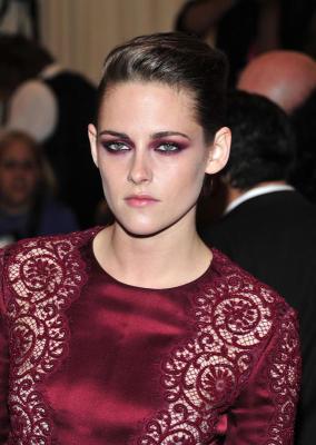 Kristen Stewart foto -AP