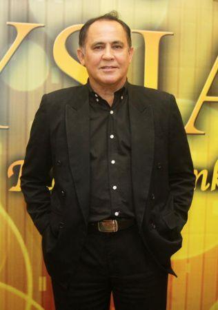 Yusof yakin filem KL Gangster 2 akan mendapat sambutan walaupun ia mengambil masa dua tahun untuk disiapkan.