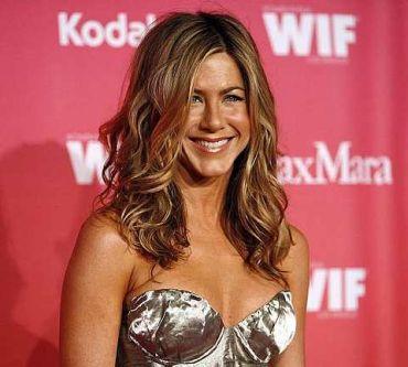 Jennifer Aniston - foto REUTERS