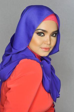 Siti bakal membuat persembahan di Dewan Filharmonik Petronas (DFP) pada 5 hingga 7 Julai depan.