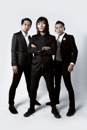 The Jespers