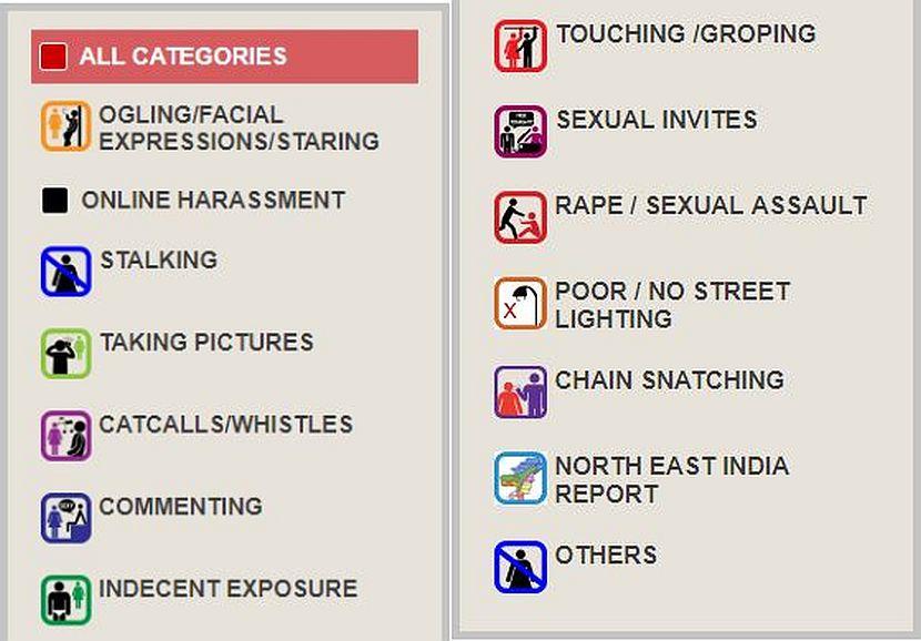 6 Tip Elak Gangguan Seksual Di Tempat Kerja Muat Turun Aplikasi Lapor Kes Tanpa Dedah Identiti Famili Mstar