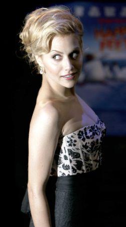 Kematian Brittany pada tahun 2009 telah mengejutkan keluarga dan para peminatnya.