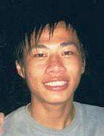 Yong Vui Kong