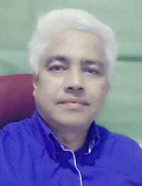 Azman Shah Omar Shah