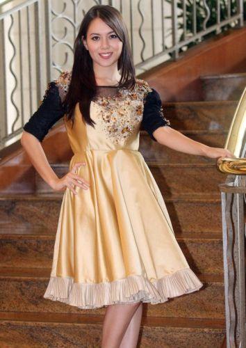 Saleha bakal muncul dengan enam buah filem pada tahun 2013.