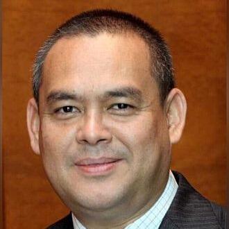 ROZAID A. RAHMAN