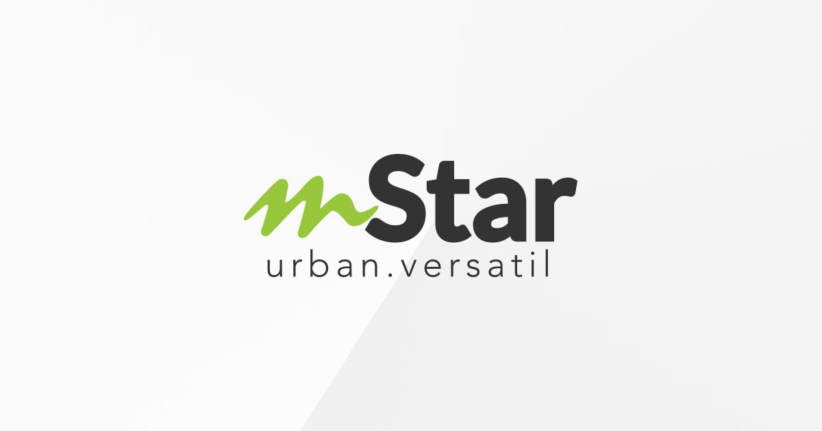 www.mstar.com.my